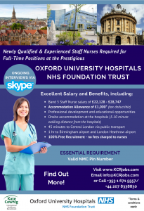 oxford-university-hospital_-general-skype-flyer-ongoing