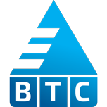 btc_logo_apple-touch-icon-large_ipad_01