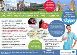 dartford-and-gravesham-nhs-trust_skype-16th-august