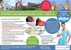 dartford-and-gravesham-nhs-trust_skype-31st-august