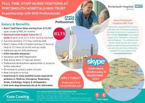 nhsp-portsmouth_september-6th_skype-min
