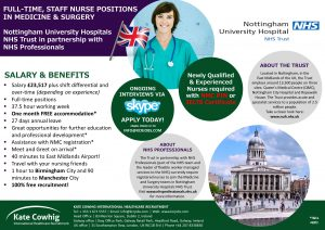 nottingham-nhsp-flyer-ongoing-skype_no-date