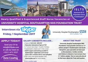 uhs-flyer_skype-1-sept_v2-min