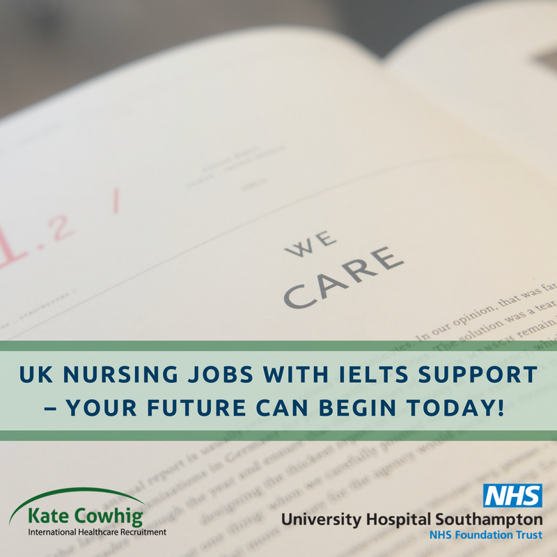 uk-nursing-jobs-with-ielts-support-uhs-image_aug-2017