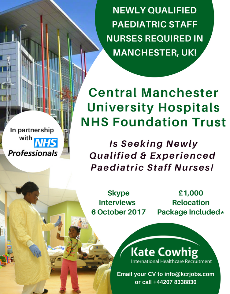 cmuh-nhsp-paediatric-flyer_draft-1-1