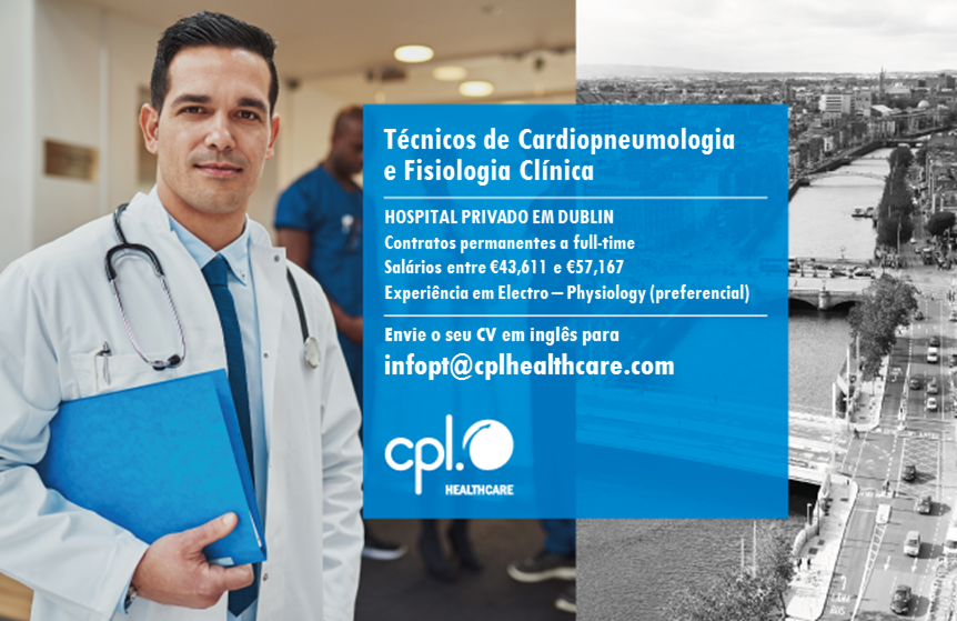 cardiac-physiologists-advert-eng