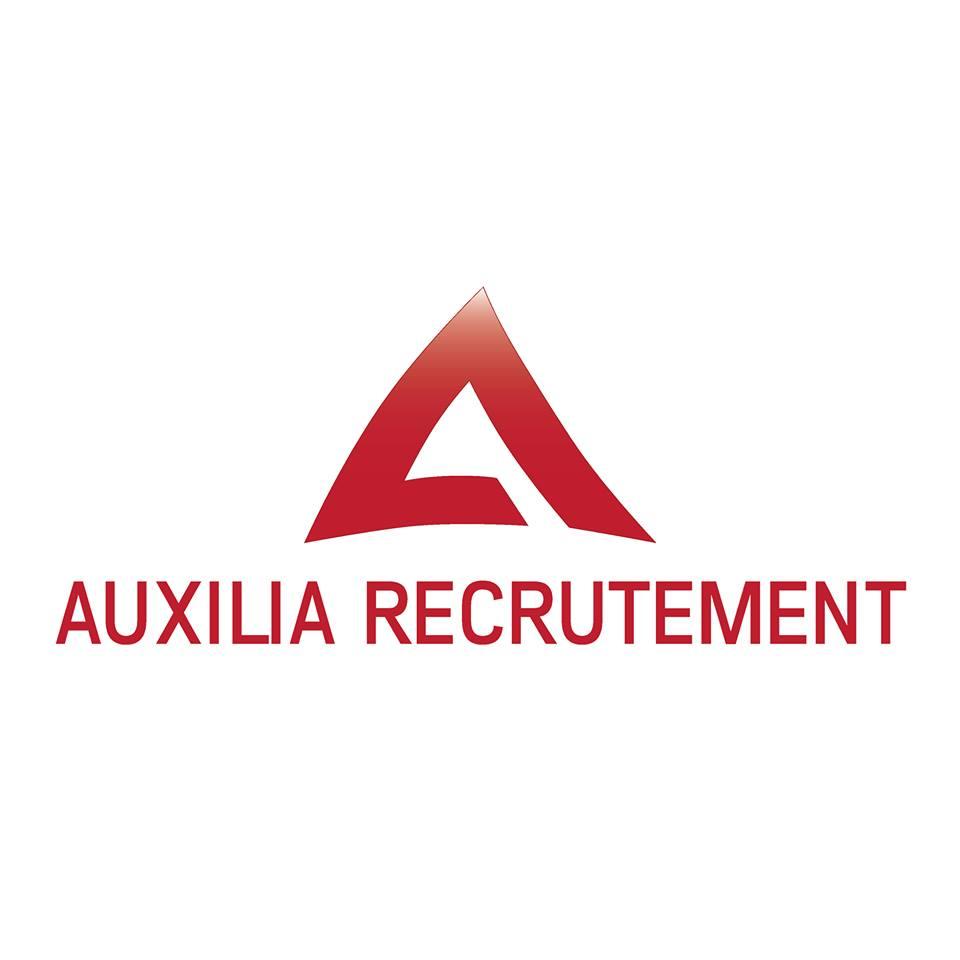 logo-auxilia-para-linked-in