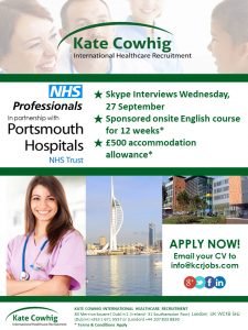 nhsp-portsmouth-flyer_27-september