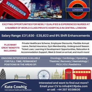 staff-nurse-vacancies-private-hospitals-london_new-style-flyer-draft-1