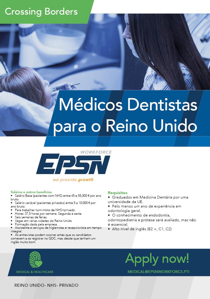 flyera5_portrait_medicos-dentistas-uk-medical