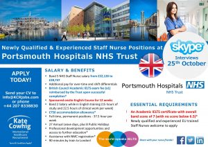 portsmouth-hospitals-flyer_oct-skype-min