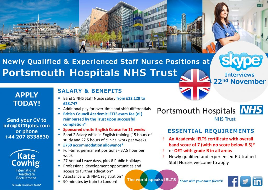 portsmouth-hospitals-flyer_nov-skype