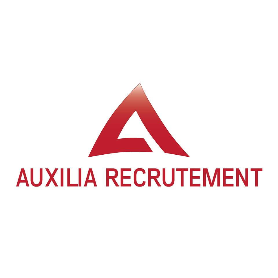logo-auxilia-para-linked-in