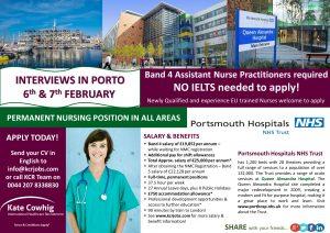 portsmouth_porto-feb-2018