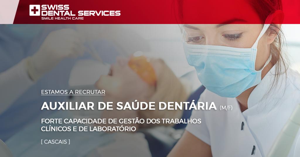 sds-rh-anuncioassistente-dentaria_cascais