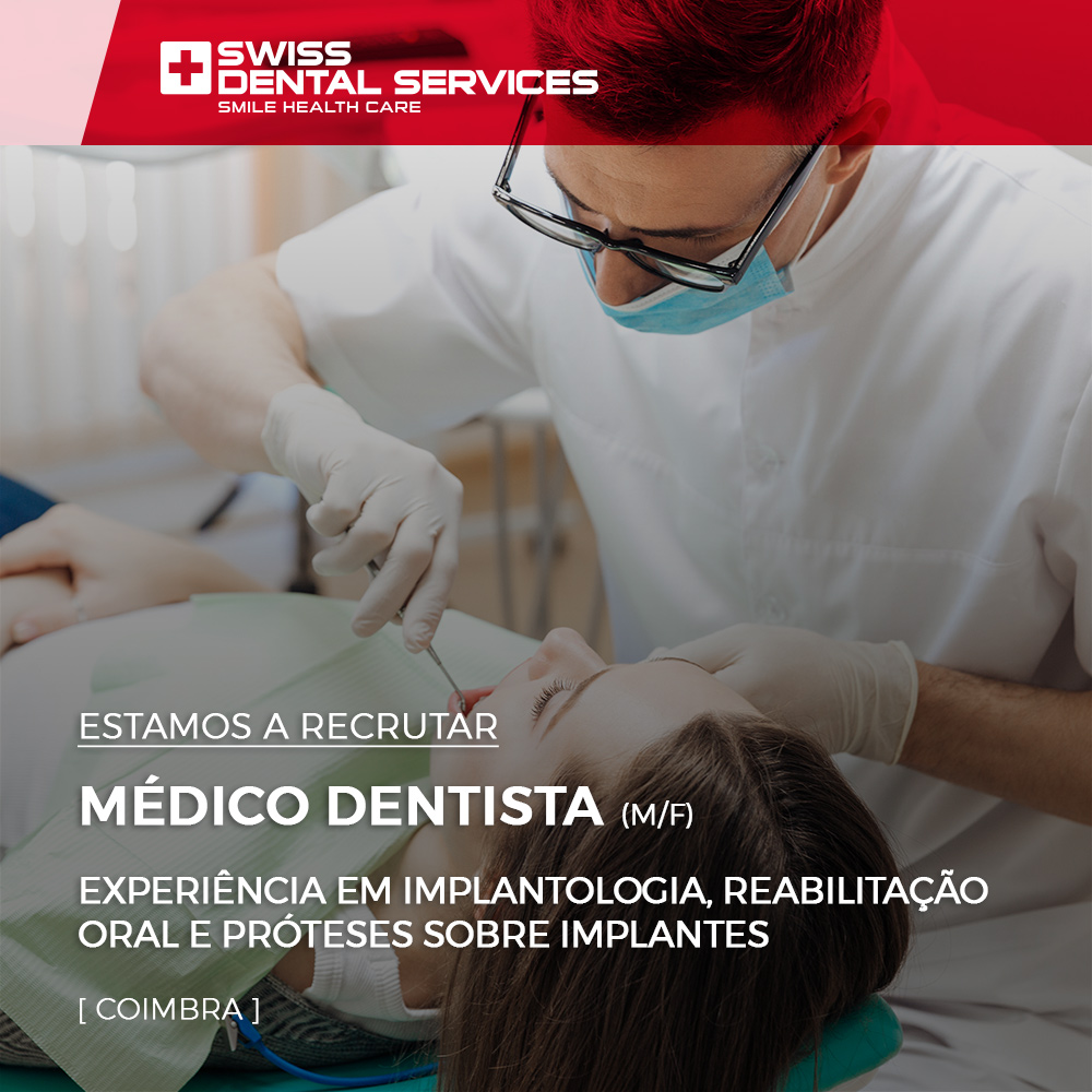 sds-rh-medicodentista_coimbra-copia