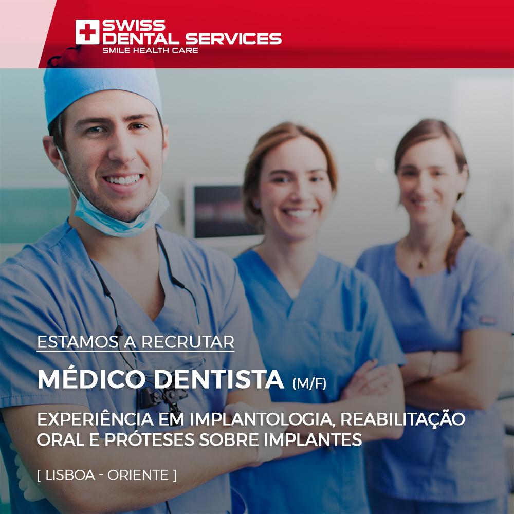 sds-rh-medicodentista_lisboa