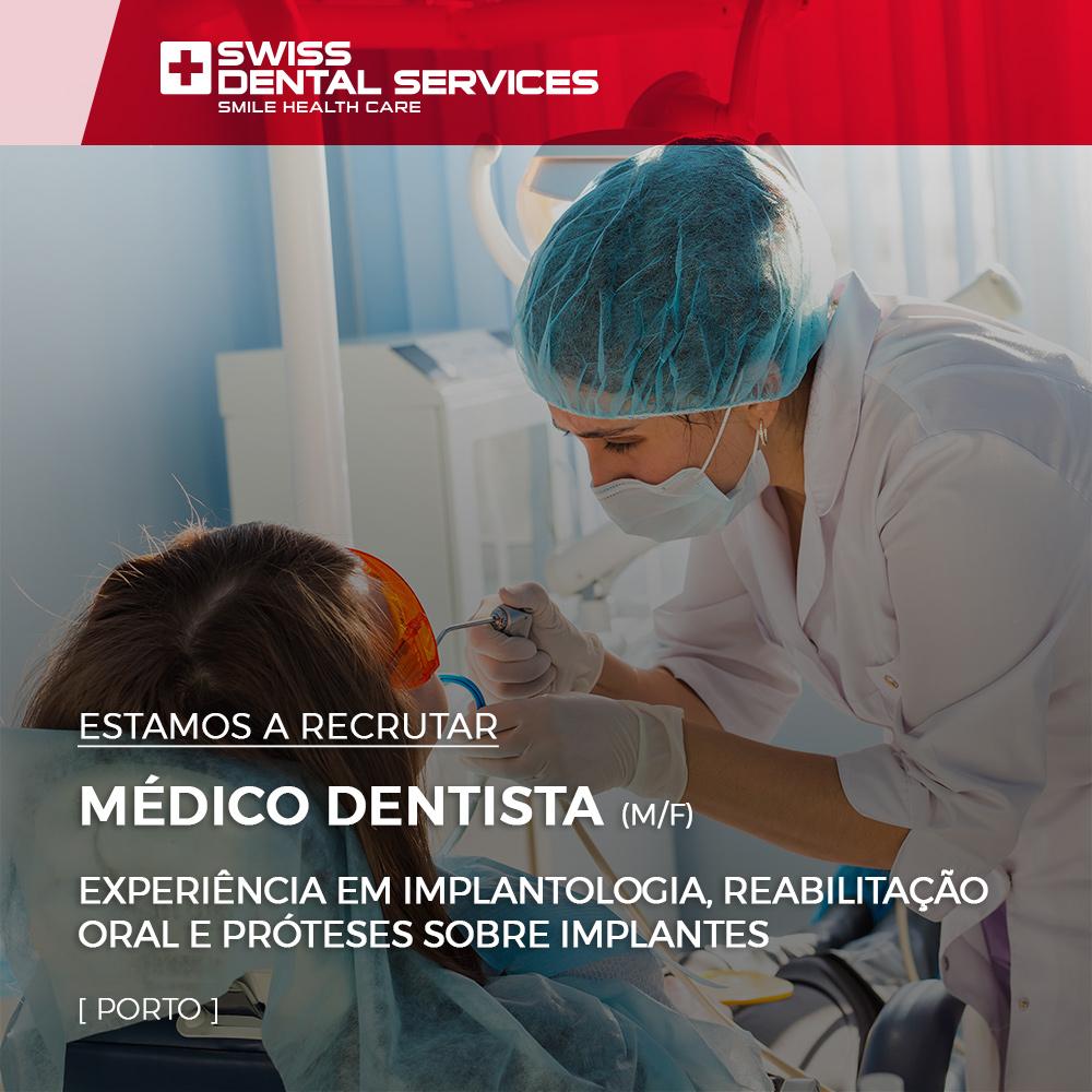 sds-rh-medicodentista_porto