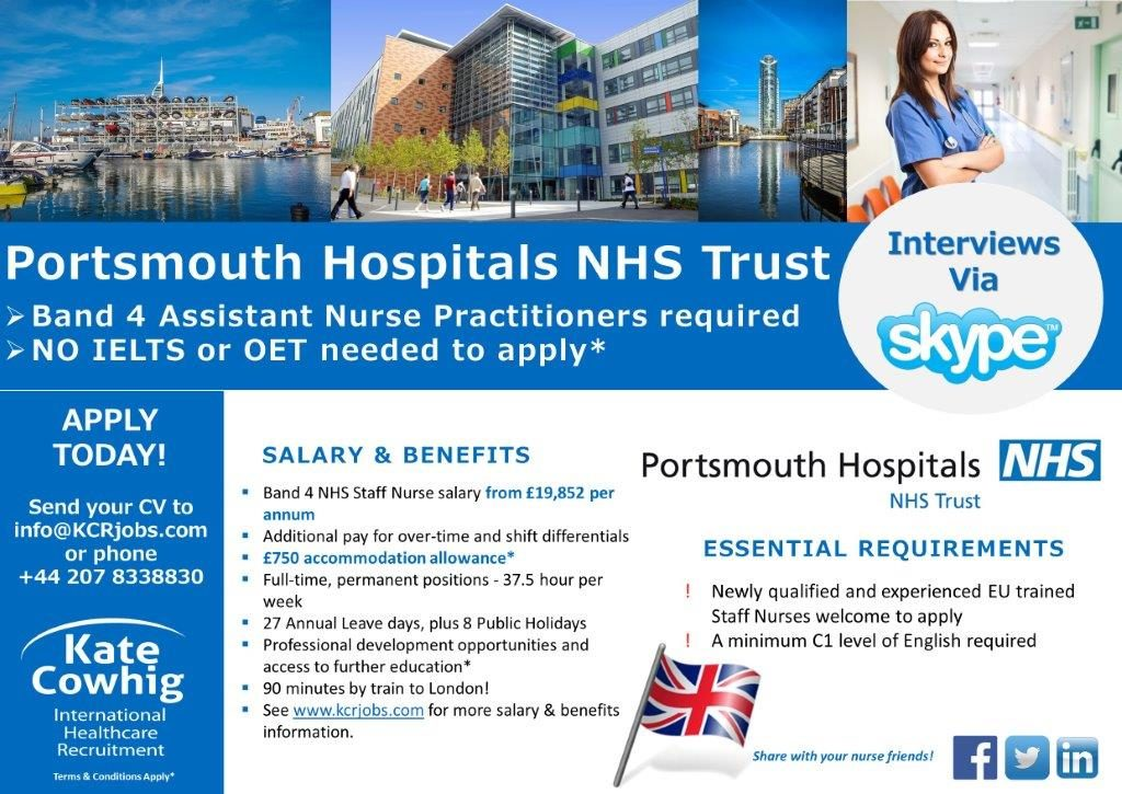 portsmouth-hospitals-flyer-band-4