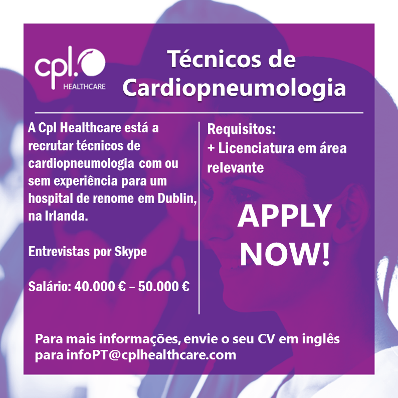 job-advert-template-portugal